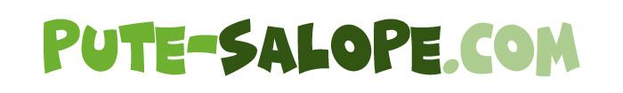 Pute-salope.com